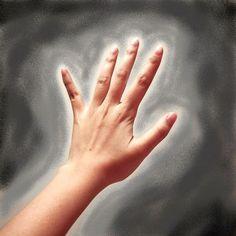 How to See Auras in a Few Quick Steps: www.spiritual-awa... #spiritual #auras