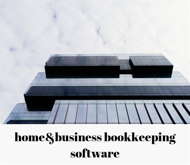 home business bookkeeping software_106_20190401100713_49 canadian