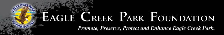 Explore Eagle Creek Park in Indianapolis, Indiana.