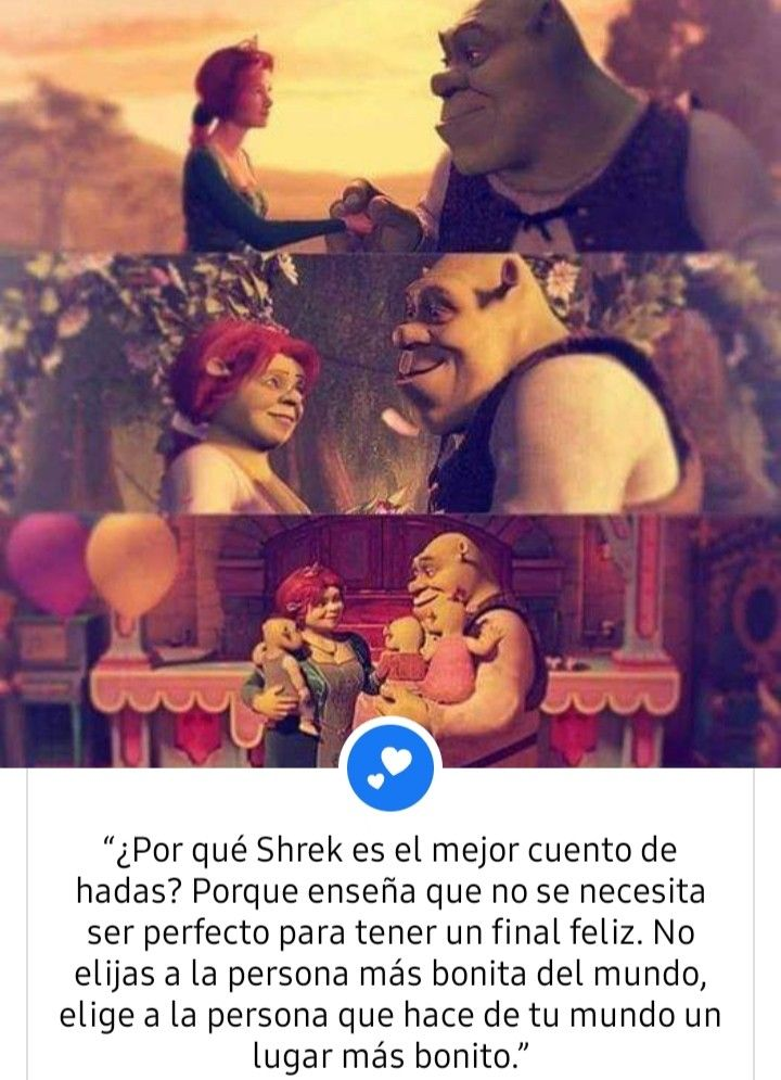 Pin By Erika Cardenas On Dichos Y Hechos Movie Posters Photo Poster
