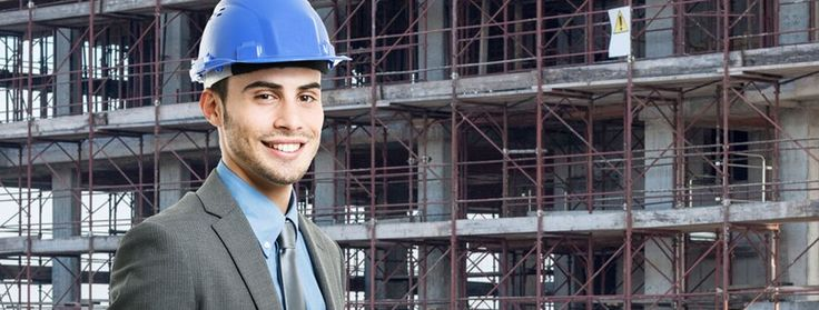 Check out this great guide from scaffolding sheffield experts on construction safety.