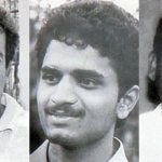 TN Govt decides to release all 7 convicts of Rajiv Gandhi murder…