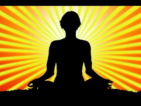 Welcome to PowerThoughts Meditation Club THANK YOU. You´re NOW about to activate your greatness within you. Our powerful meditations are going to CHANGE YOUR...