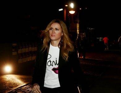 Tηλεοπτική Bόμβα! Τέλος η Άννα Δρούζα από τον ΣΚΑΙ. Αρνητικό ρεκόρ παραμονής σε κανάλι! - http://www.greekradar.gr/tileoptiki-bomva-telos-i-anna-drouza-apo-ton-ske-arnitiko-rekor-paramonis-se-kanali/