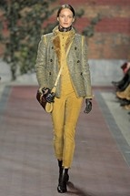This would really suit me. Nice colours, nice outfit by Tommy Hilfiger.