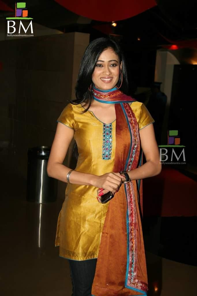 Download image Shweta Tiwari PC Android iPhone and iPad. Wallpapers ...