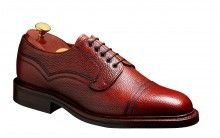 Barker Ludlow http://www.robinsonsshoes.com/barker-ludlow.html