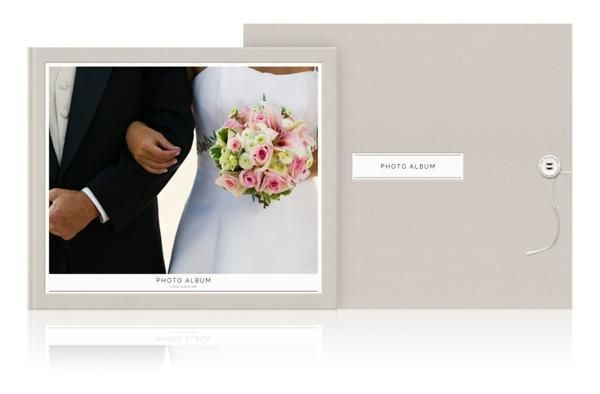 Ready to make your wedding photo album but don't want to spend a ton of money? We found the best sites: http://www.womangettingmarried.com/the-best-online-wedding-photo-albums-for-every-budget/