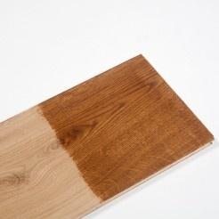 Treatex smoked oak #Floorboards