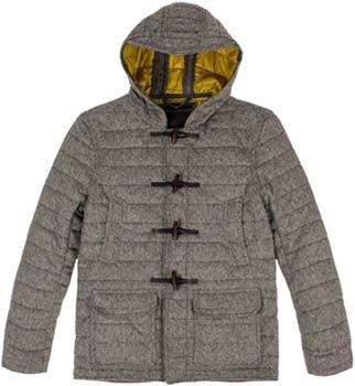 """Bershka uomo, collezione """"Made in Italy"""" - #moda #modauomo #menswear #mensfashion #bershka #autunnoinverno #fashion"""