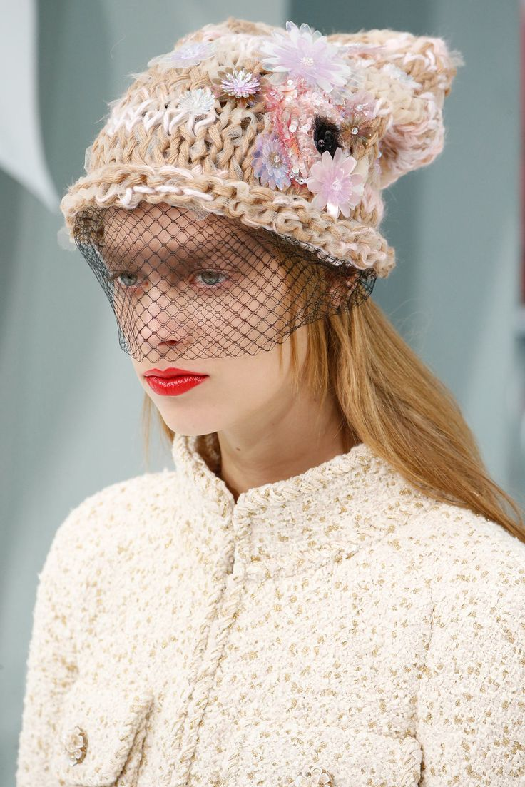 35 best Hats to covet images on Pinterest