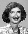 "Tillie Fowler was a US Representative (R-FL) from 1993 to 2001 and became one of the top-ranking women in her party. She was sometimes called the ""Steel Magnolia"" and was described as a hybrid of a Southern belle and a Marine drill sergeant. During her House career, Rep. Fowler became vice chairman of the House Republican Conference, the fifth-ranking GOP leader, and served for six years as a deputy majority whip."