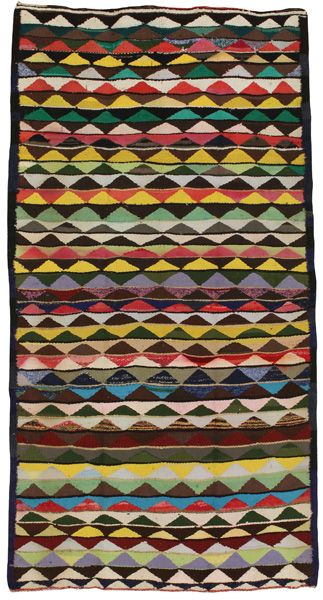 Qashqai - Κelimit 278x146 - CarpetU2