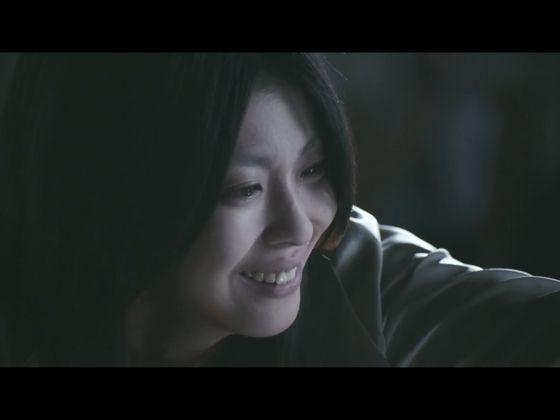 日本电影《告白》表达了怎样的思想? - 知乎