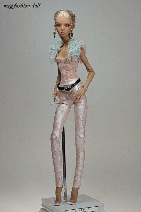 www.etsy.com/listing/476494693/meg-fashion-doll-outfit-fo...