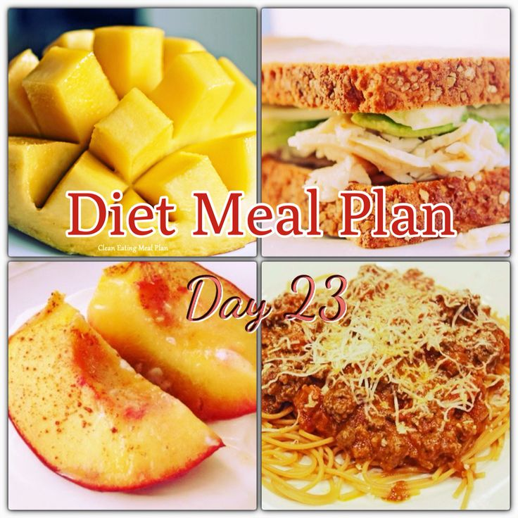 Day 23's clean eating diet meal plan. Enjoy the food, as well as the healthy ideas! #cleaneating #diet #weightlosshelp