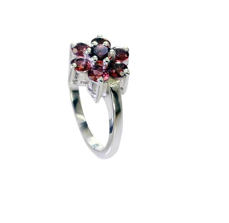 #dc #germany #on #little #outdoors #Riyo #jewelry #gems #Handmade #Silver #Ring http://stores.ebay.fr/riyogems