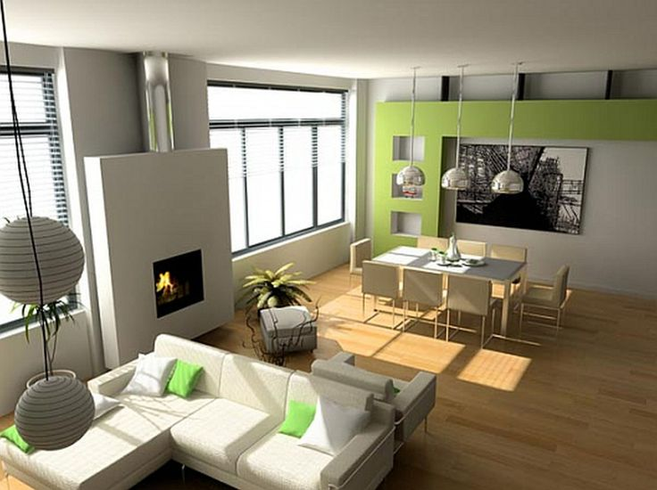 Home Office In Living Room Office In Living Room Design Ideas Decorating Ideas With Ideas In Very Small Home Office Design Ideas Office Home Office Ideas Pinterest. Unusual Home Office Ideas. Home Office Ideas For Graphic Designer.   tikilynn