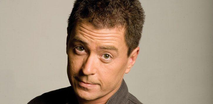Conservative Comedian Destroys Illogical Beliefs of Modern Liberals - The Last Resistance