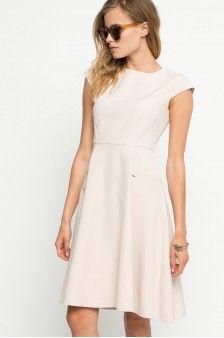 Click Fashion - Sukienka Kastoria