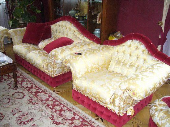 Хорлово - обивка стульев, обивка кресел, обивка мебели, обивка диванов, обивка мягкой мебели. Вывоз и доставка мебели бесплатно. Гарантия на работы и на материалы. Официальный договор, работаем без предоплаты. www.kiril.ru, 8 (495) 669-88-51, 8 (926) 008-19-51, 6698851@mail.ru. www.kiril.ru//xorlovo-obivka-mebeli.html. http://lnk.al/4qg3