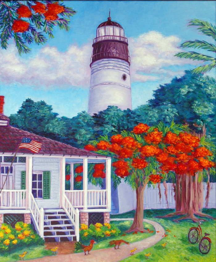 Westlight House: 71 Best Houses And Cottages Artsy Images On Pinterest