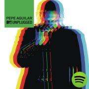Prometiste - MTV Unplugged [En Vivo], a song by Pepe Aguilar, Angela Aguilar, Melissa, La Marisoul on Spotify