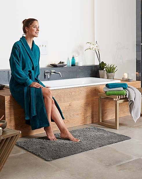 Twoja wymarzona łazienka. Zobacz więcej na http://www.tchibo.pl/meble-do-lazienki-tekstylia-do-lazienki-akcesoria-do-lazienki-t400070408.html