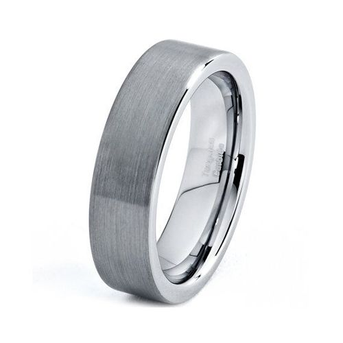 anillo-alianza-solitario-sello-hombre-ring-man-alliance-06