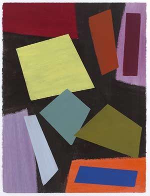 John Mclean (300×391)