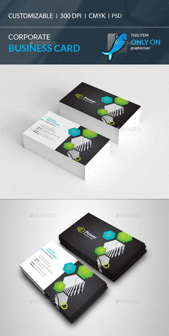 Business Card Template Psd Graphic Design Business Card Business Card Template Psd Business Card Template