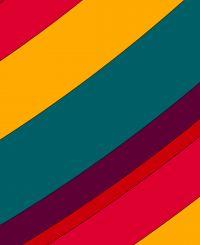 lollipop wallpaper hd android pattern 81