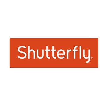 Check out all the latest Shutterfly coupon codes, promo codes & discounts for 2016. Remember: Check Groupon First.