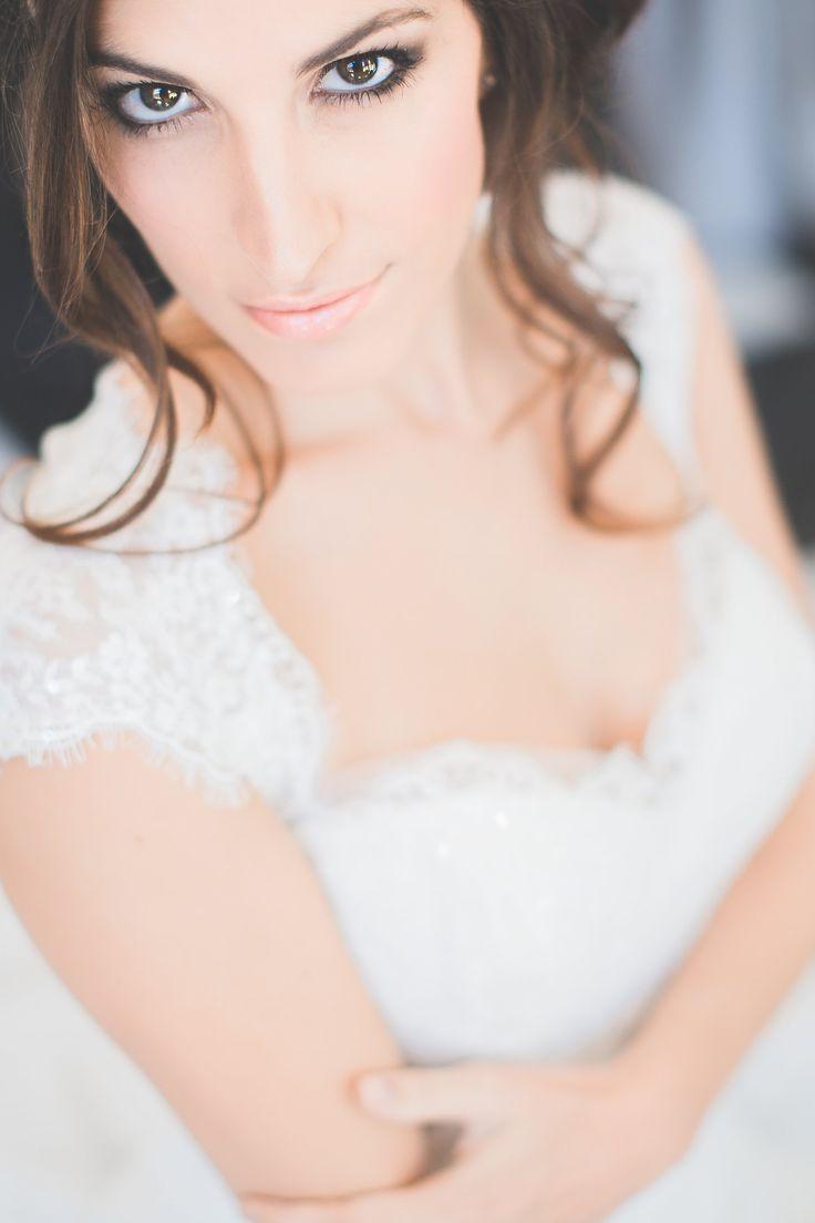 Styled  Vonve' Bridal Couture Shoot : Johannesburg Makeup artist Nicole Amory www.nicoleamorymakeup.co.za  Genevieve Fundaro Photography
