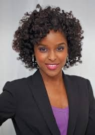 Awe Inspiring 1000 Images About Medium Natural Hairstyles On Pinterest Twists Short Hairstyles For Black Women Fulllsitofus