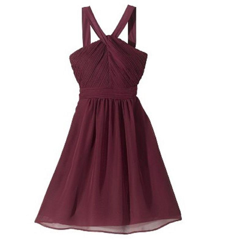 Graduation Dresses Under 50 Dollars