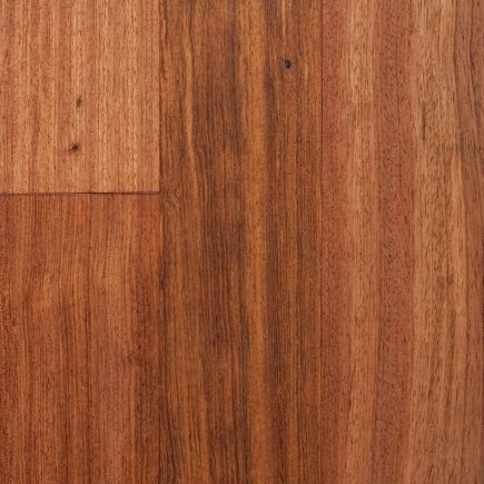 10 Best Ideas About Brazilian Cherry Flooring On