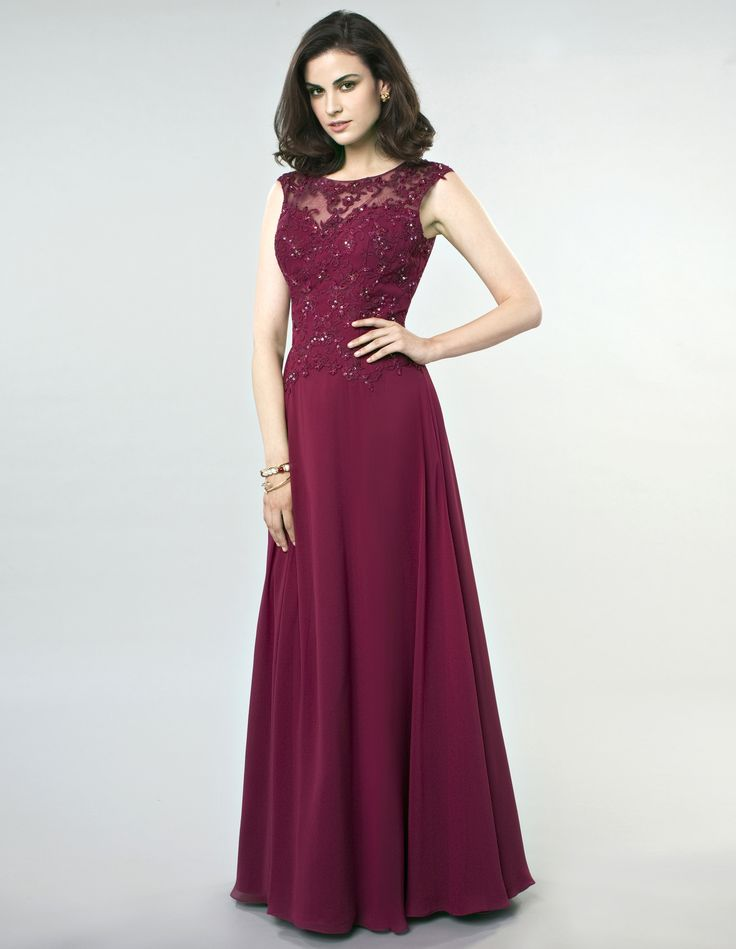 764 | Romantic Bridals | Bridal Gowns and Prom Dresses |Toronto