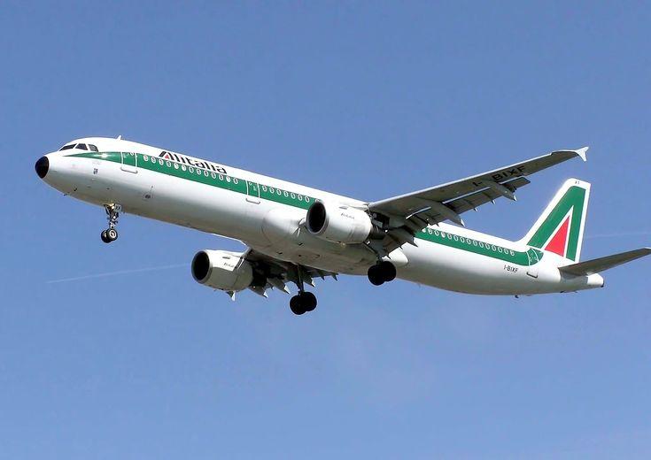 Nuestros Viajeros están a punto de tomar el vuelo Panamá - Cancún, les deseamos un Feliz Viaje!