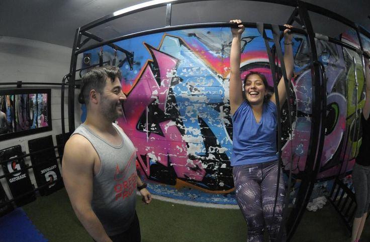 #Fitness o muerte: tips para llegar en forma al verano - Diario El Día: Diario El Día Fitness o muerte: tips para llegar en forma al verano…