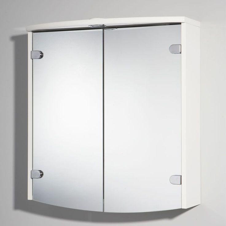Die besten 25 schuko steckdose ideen auf pinterest lichtschalter steckdosen lichtschalter - Spiegelschrank mit steckdose ...