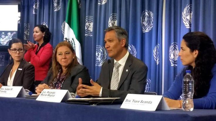 Convenio por una cultura del respeto y no discriminación a la niñez y adolescencia mexicana - http://plenilunia.com/escuela-para-padres/convenio-por-una-cultura-del-respeto-y-no-discriminacion-a-la-ninez-y-adolescencia-mexicana/34672/