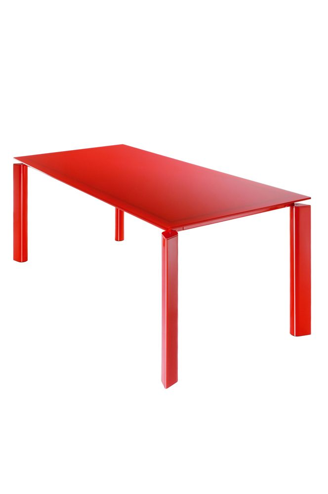 #Yes table, by ENEA.