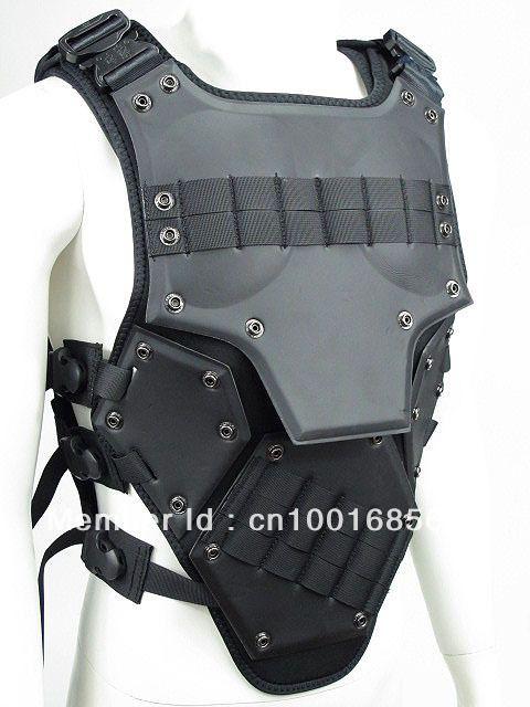 body armor - Buscar con Google