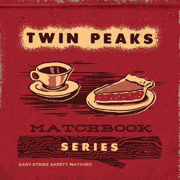 twin peaks divorced singles Shelly briggs 2016 1989 biographical information born shelly mccauley may 30, 1969 residence twin peaks, washington, united states occupation waitress at the double r diner family leo johnson (ex-husband) aunt (deceased) bobby briggs (ex-husband) becky burnett (daughter) steven burnett.