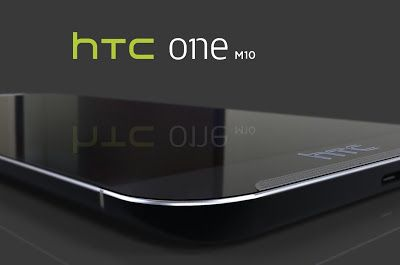 Latest Technology Update News: The New HTC 10 Benchmark Audio Capabiliti