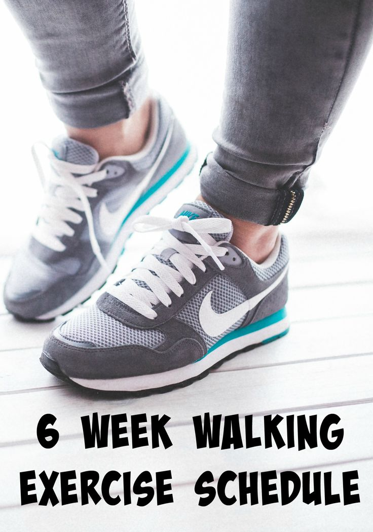 run walk weight loss programs