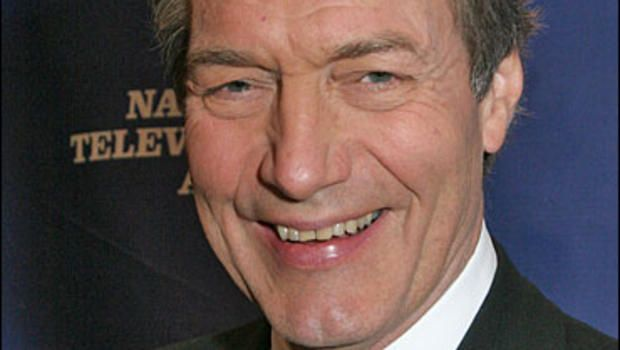 "Talk show host Charlie Rose underwent heart surgery in Paris March 2006 to replace a valve. He was in intensive care. Rose, anchor and executive editor of PBS's ""The Charlie Rose Show,"" had mitral valve surgery."