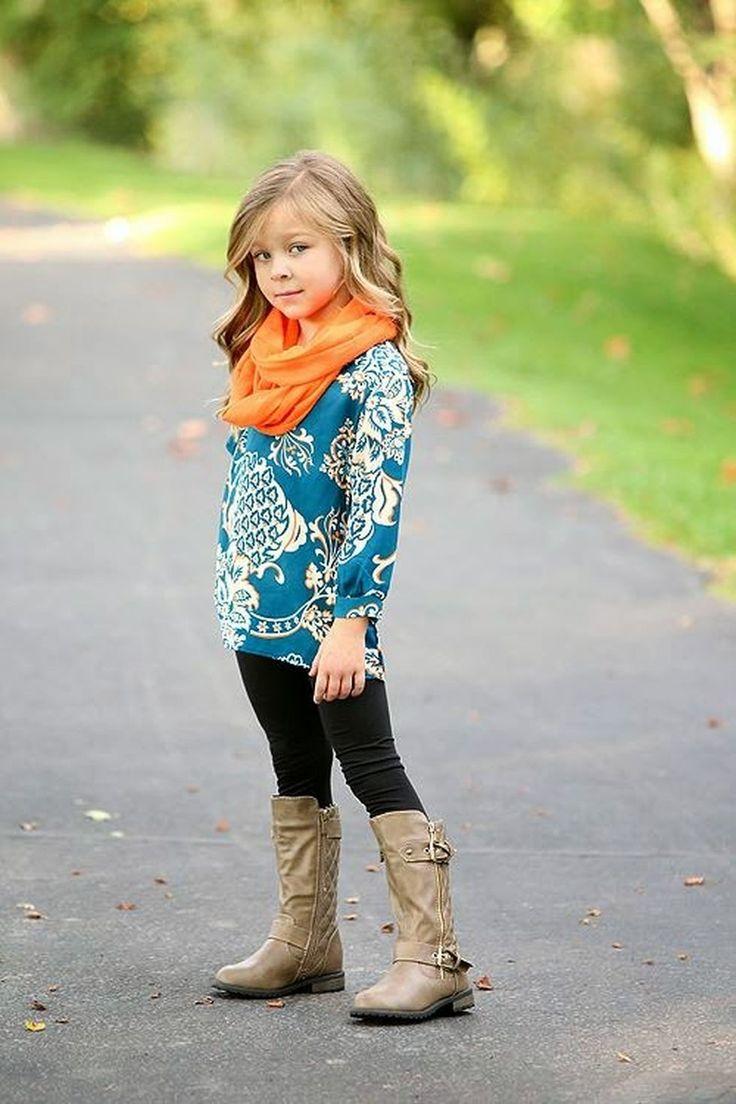 Cute Fashions For Fall