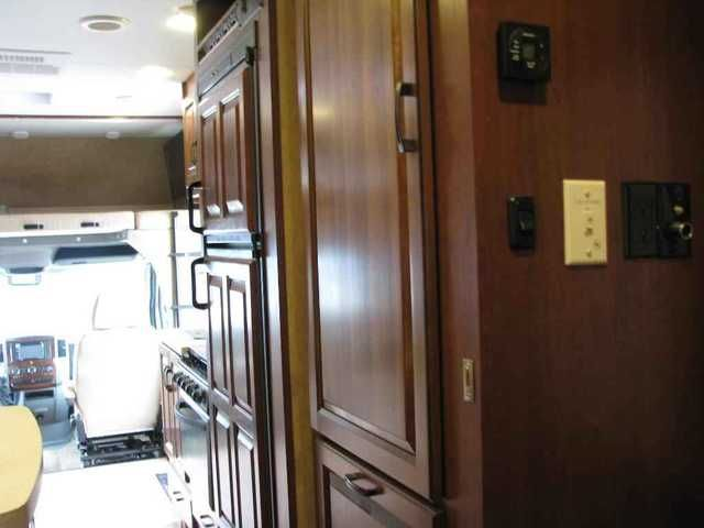2014 Used Forest River Solera 24R Class C in California CA.Recreational Vehicle, rv, Toscano RV Center since 1967 the #1 Airstream Dealer in the USA three years running.